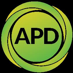 RC-APD's Professional Development Program continues